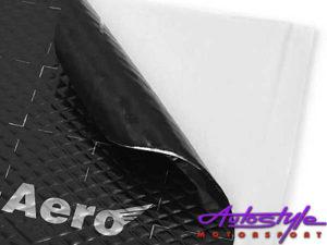 STP Gold Aero Vibration Damper-0