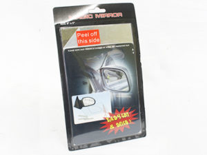 Universal Car Mirror Repair Kit-0