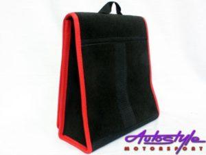 Universal Vehicle Boot Storage Bag-18777
