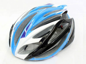 Cycling Protective Helmet for Road Class-19132