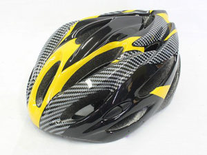 Cycling Protective Helmet for MTB Class-0