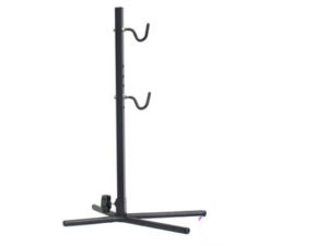 Adjustable Bicycle Work Stand-0