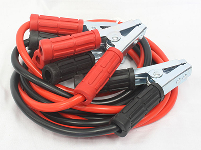 Car Booster Jump starter Cable (1000amp) -0