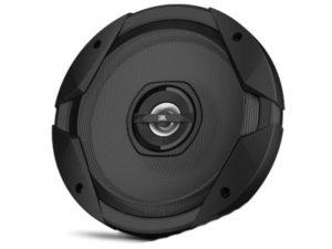 """JBL GT7-6 6.5"""" 135w Coaxial Speakers-0"""
