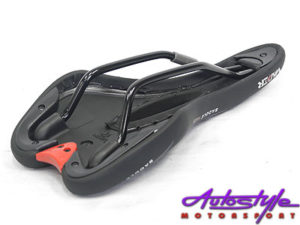 Saddle Vader High Quality Bicycle Seat-19031