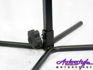 Adjustable Bicycle Work Stand-19021