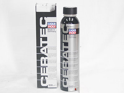LiquiMoly CeraTec (300ml)