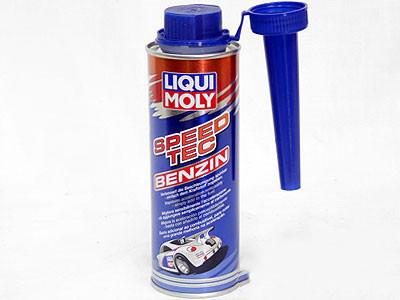 LiquiMoly SpeedTec B