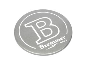 Bremmer Design 70mm Mag Wheel Decals (set)-0