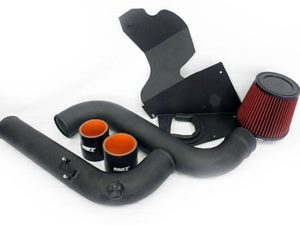 MST Performance Induction kit for VW Golf MK5-0