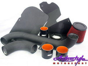 MST Performance Induction kit for VW Golf MK6-0