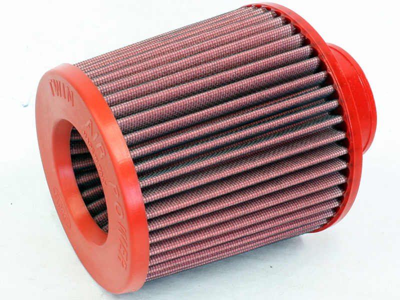 BMC Air-filter suitable for BMW X1
