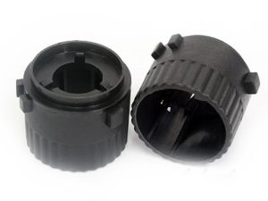 HID Bulb Holders Suitable for E46-0