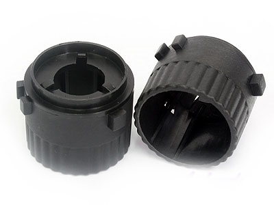 HID Bulb Holders Suitable for E46