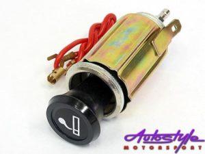 Car 12 Cigarette Lighter Socket-0