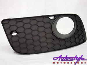 Vw Golf & Jetta Mk5 - Autostyle Motorsport Online