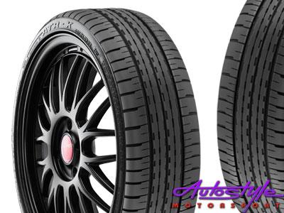 195-35-18″ Achilles ATR-K Economist Tyres