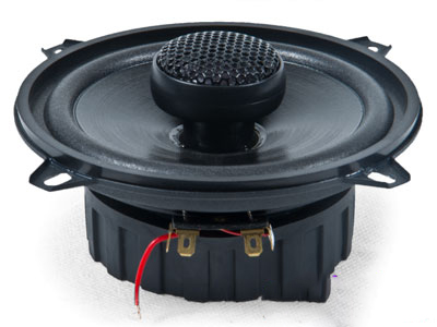 Digital Design 5.2″ 200w Co Axel Speakers