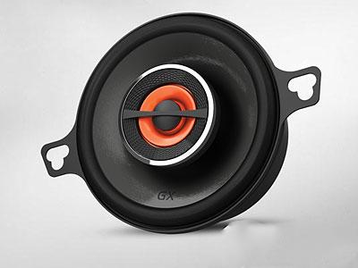 JBL GX302 3.5″ 2way Speakers