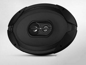 "JBL GT7-96 210w 6x9"" Speakers-0"