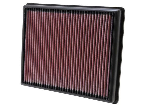 K&N 33-2997 Performance Air Filter
