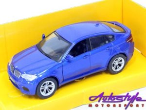 Assorted 1:32scale Model Cars-20373