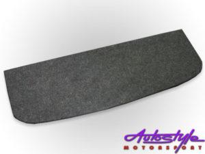 Hyundai i10 Rear Backboard -0