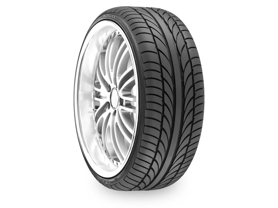 205-40-17″ Achilles atr sport tire