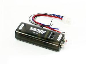 Targa Audio High to Low Converter-0