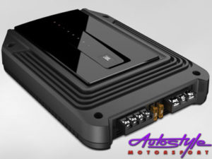 JBL GX-A3001 Compact 415-Watt Amplifier-0
