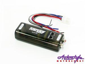Targa Audio High to Low Converter-0