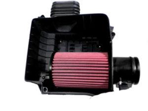BMC FB807/08 Cone Air Filter-0