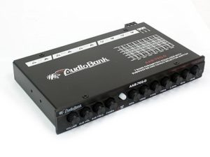 Audiobank 7Band Equalizer-0