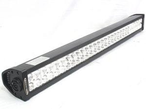SUV RoofBar 80LED (118x12cm) Spotlight RoofBar-21304