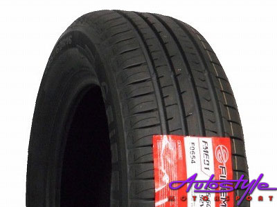 "195-50-15"" Firemax FM601 Tyres-0"