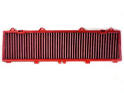 BMC Performance Air Filter 593/04 Porsche 911
