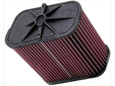 K&N E-2994 2008-2013 M3 V8 Filter
