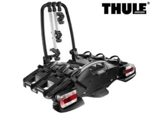 Thule VeloCompact 3 Bike Carrier -0
