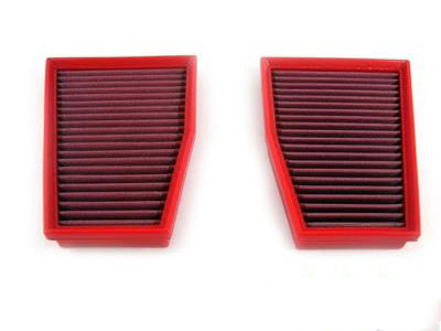 BMC 719/20 Audi RS5 Air Filter
