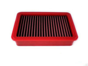 BMC 539/20 Mitsubishi Air Filter-0