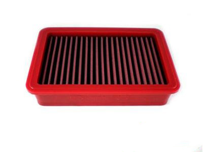 BMC 539/20 Mitsubishi Air Filter