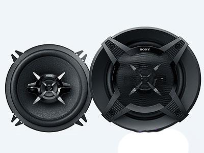 Sony XS-FB1330 5″ 3way 240w Speakers for sale  Gauteng