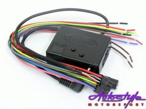 Universal Steering Interface Adaptor-0