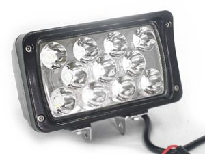 Universal 11LED Lighting Block-0