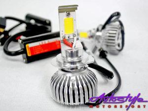 HID Xenon Lighting - Autostyle Motorsport Online