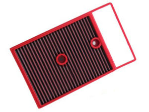 BMC 846-20 Air Filter for VW Polo/Audi A1-0