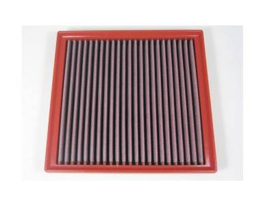 BMC 770-20 Air Filter for Mercedes A Class