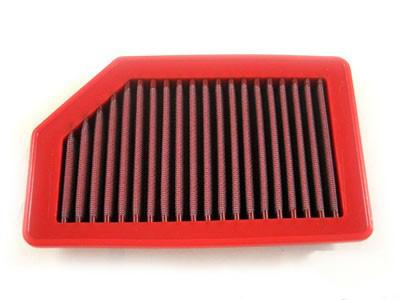 BMC FB618/01 Filter for Honda Jazz 1.2/1.4 04-08
