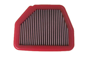 BMC 502/20 Air Filter for Chevrolet Captiva-0
