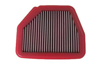 BMC 502/20 Air Filter for Chevrolet Captiva